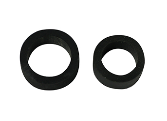 EW-761 Molded EPDM Rubber