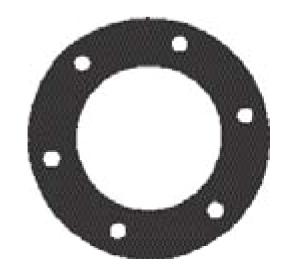 bellowsbasegasket 302500